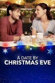 Streaming sources for A Date by Christmas Eve
