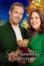 Streaming sources for Sense Sensibility  Snowmen