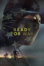 Streaming sources for Ready for War