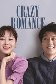 Streaming sources for Crazy Romance