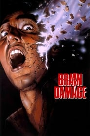 Streaming sources for Brain Damage