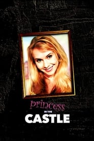 Streaming sources for Princess in the Castle