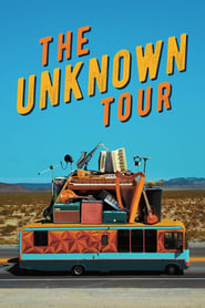 Streaming sources for The Unknown Tour