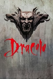 Streaming sources for Dracula