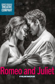 Streaming sources for Kenneth Branagh Theatre Company Live Romeo and Juliet