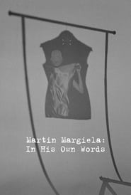 Streaming sources for Martin Margiela In His Own Words