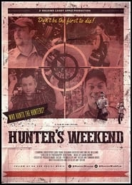 Streaming sources for Hunters Weekend