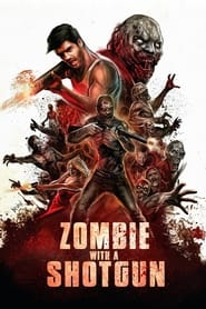 Streaming sources for Zombie with a Shotgun