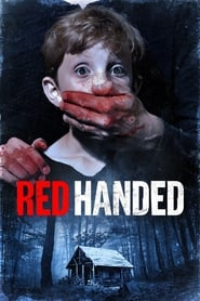 Streaming sources for Red Handed