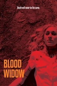 Streaming sources for Blood Widow