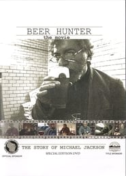 Streaming sources for Beer Hunter The Movie