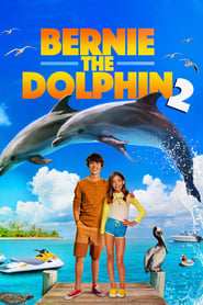 Streaming sources for Bernie the Dolphin 2