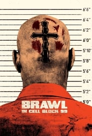 Streaming sources for Brawl in Cell Block 99
