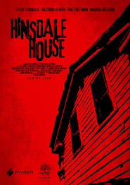 Streaming sources for Hinsdale House