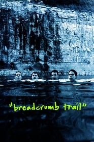 Streaming sources for Breadcrumb Trail