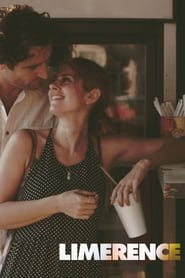 Streaming sources for Limerence