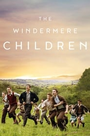 Streaming sources for The Windermere Children
