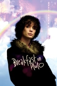 Streaming sources for Breakfast on Pluto