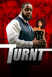 Streaming sources for Turnt