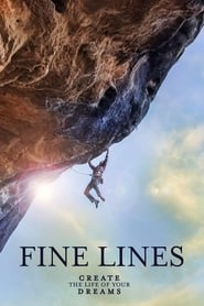 Streaming sources for Fine Lines