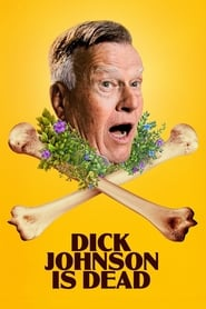 Streaming sources for Dick Johnson Is Dead