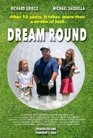 Streaming sources for Dream Round