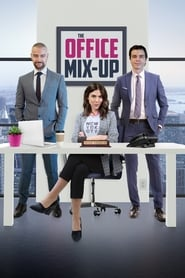 Streaming sources for The Office MixUp