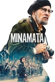 Streaming sources for Minamata