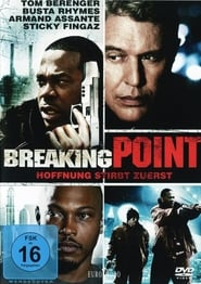Streaming sources for Breaking Point