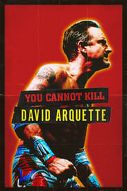 Streaming sources for You Cannot Kill David Arquette