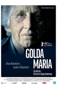 Streaming sources for Golda Maria