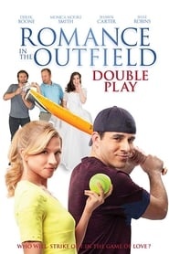 Streaming sources for Romance in the Outfield Double Play