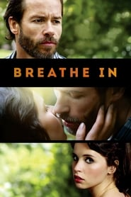 Streaming sources for Breathe In