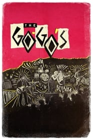 Streaming sources for The GoGos