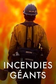 Streaming sources for Incendies gants  enqute sur un nouveau flau