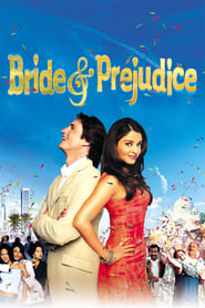 Streaming sources for Bride  Prejudice