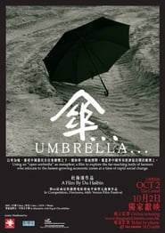 Streaming sources for Umbrella