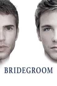 Streaming sources for Bridegroom