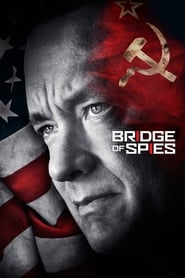 Streaming sources for Bridge of Spies