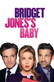Streaming sources for Bridget Joness Baby