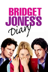 Streaming sources for Bridget Joness Diary