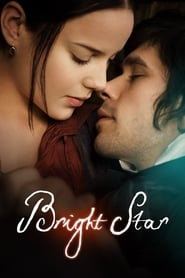 Streaming sources for Bright Star