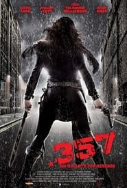 357 Poster