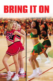 Streaming sources for Bring It On