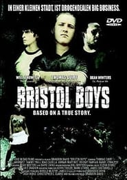 Streaming sources for Bristol Boys