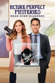 Streaming sources for Picture Perfect Mysteries Dead Over Diamonds