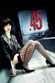 45 Poster