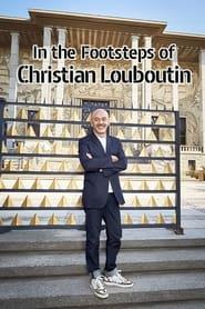 Streaming sources for Sur les pas de Christian Louboutin