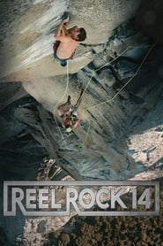 Streaming sources for Reel Rock 14