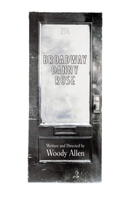 Streaming sources for Broadway Danny Rose